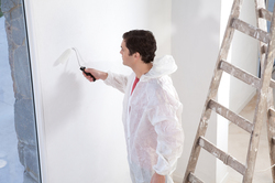 residential painting boerne painting pros