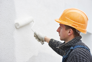 interior painting boerne painting pros