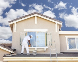 exterior painting boerne painting pros