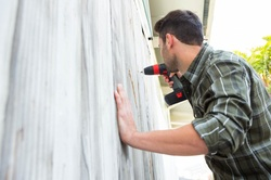 carpentry services boerne painting pros